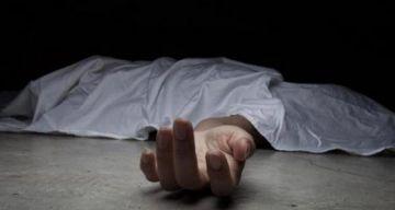 Prevén presentar hoy la imputación contra mujer que mató a su pareja en Sucre