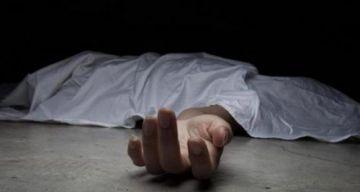 Sucre: La mujer que mató a su pareja el jueves es enviada a prisión preventiva