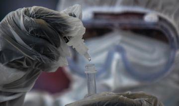 Circulan variantes más contagiosas del coronavirus en Sucre y el país, según estudio
