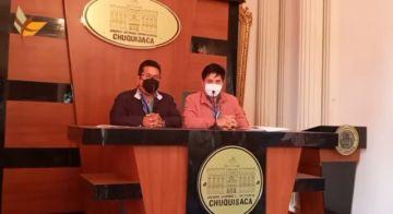 Emiten auto de buen gobierno para Chuquisaca: Conozca las prohibiciones y sanciones