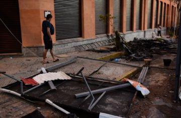 Paraguay: Ministros ponen sus cargos a disposición para calmar crisis política por pandemia