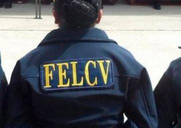 Sucre: Denuncian a un hombre por abusar de su hija con toques impúdicos