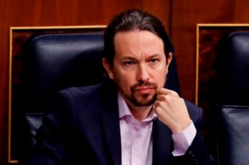 Pablo Iglesias deja el gobierno español y anuncia que competirá por dirigir Madrid