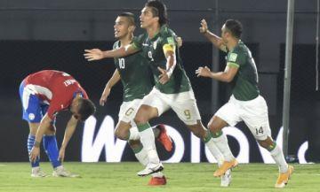 Copa América: Bolivia debutará ante Paraguay y cerrará el grupo A con Argentina