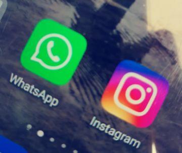 ¿Por qué se cayó WhatsApp, Instagram y Facebook Messenger?