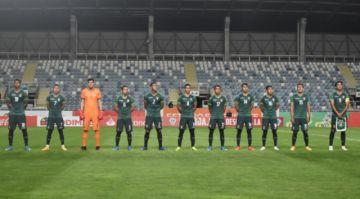 Bolivia cierra la fecha FIFA con una difícil visita a Ecuador