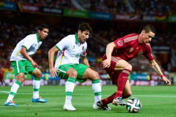 Futsal Boliviano conquista la liga Española