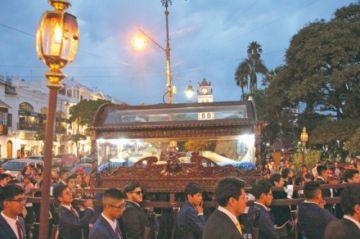 El Ministerio de Trabajo confirma feriado nacional en Viernes Santo