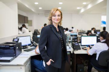 MERCO ubica a farmacorp entre las tres empresas con mejor reputación del País