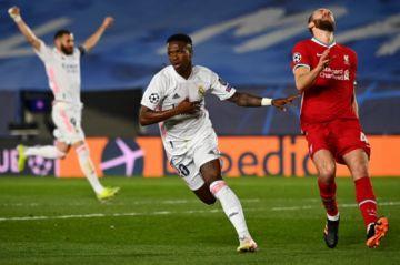 Champions: Real Madrid y City dan el primer zarpazo, pero no sentencian