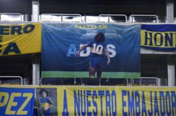 Maradona se murió solo y abandonado, dice Morla, su abogado y apoderado