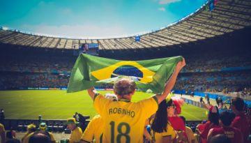 Explora algunos datos curiosos de la FIFA y el mundial de fútbol