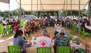 Santa Cruz de la Sierra prepara nuevas restricciones ante alza de contagios