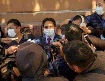 Investigación por presunto tráfico de vacunas se ampliará en Santa Cruz y Cochabamba