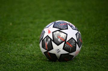 """Doce grandes clubes europeos lanzan una """"Superliga"""" competidora de la Champions"""