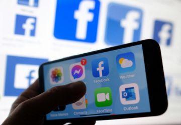 Facebook anuncia que agregará podcasts y otros productos de audio en su plataforma