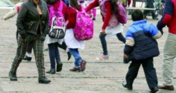 Senado sanciona ley que amplía a 60 años la edad para adoptar niños e incorpora certificado de preparación