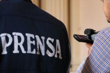 Misión de ONU expresa preocupación por conminatoria judicial a medios y pide respetar libertad de expresión