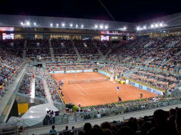 7 Hechos históricos del Mutua Madrid Open