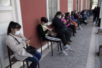 Chile mantendrá cerradas sus fronteras por segundo mes consecutivo