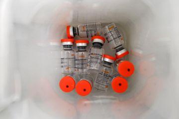 Los cinco países latinos que ya dieron vía libre a privados para la compra de vacunas anticovid