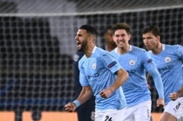 Manchester City podría conquistar su séptimo título de liga este fin de semana