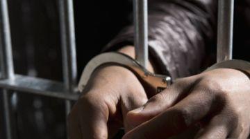 Dictan prisión preventiva para presunto autor del asesinato de un niño en Apolo