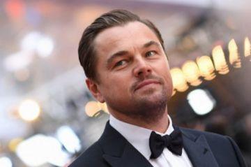 Leonardo DiCaprio aplaude la declaración de áreas protegidas en la Chiquitanía