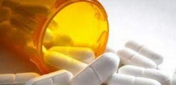 El ibuprofeno no agrava la infección de covid-19, según un estudio