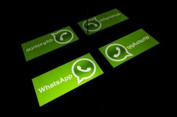 WhatsApp vuelve a postergar la aplicación estricta de sus nuevas reglas de privacidad