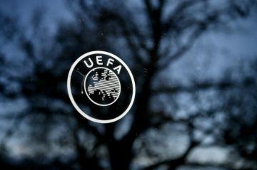 Superliga: Abren investigación disciplinaria contra Real Madrid, Barcelona y Juventus