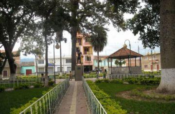 Se duplica la cifra de escolares con covid-19 en Monteagudo