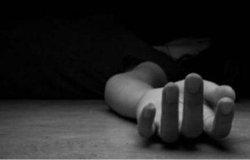 Asesinada una mujer en un motel de Santa Cruz; suman 47 feminicidios en el país