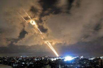 Entra en vigor un alto el fuego entre Israel y Hamás en Gaza