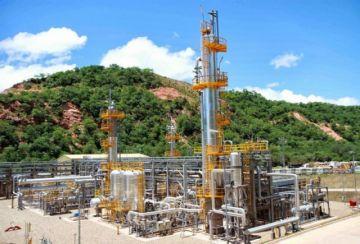 Fallo judicial podría golpear a las petroleras que explotan el campo San Alberto