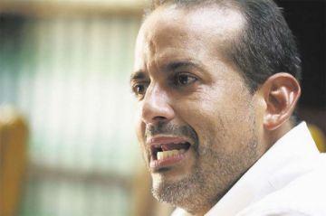 Gobernador de Santa Cruz fustiga a Murillo y pide su extradición