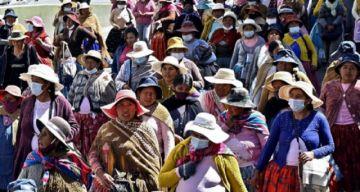 El Ministerio de Trabajo dispone tolerancia de media jornada para las madres