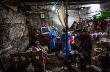 Perú extiende prohibición de usar autos particulares los domingos por la pandemia