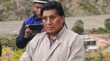 Fallece por covid-19 el Director Distrital de Educación de Tarvita