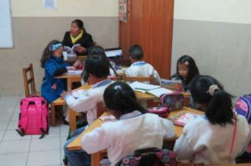 Día del Maestro: Una revisión al aspecto salarial de los educadores del país