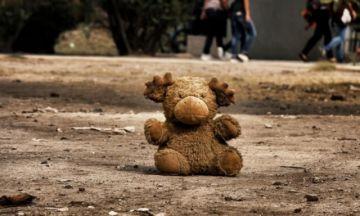 La Paz: Un niño de nueve años fallece por el impacto de un camión de Emaverde