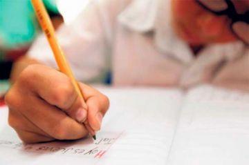 Departamental de Educación: Modalidad de retorno a clases se definirá según informes de salud