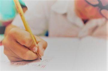 Chuquisaca: Educación dice que acordarán recalendarización y que todos deben volver a clases el 28