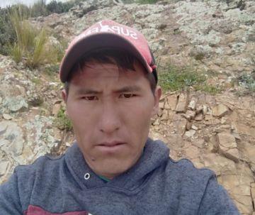 Buscan a Humberto Aguirre, desaparecido hace cinco días en San Lucas
