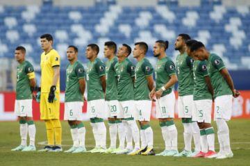 ¿Qué resultados necesita Bolivia para seguir en la Copa América?