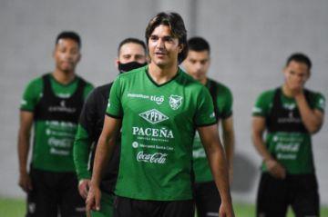Bolivia, a matar o morir ante Uruguay en la Copa América