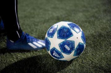 Los futbolistas colombianos que están rompiéndola en la Liga Profesional
