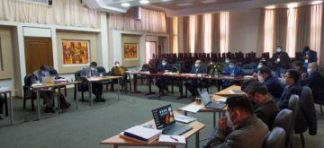 Fancesa: Copropietarias rechazan estados financieros y fijan nuevo plazo para presentación