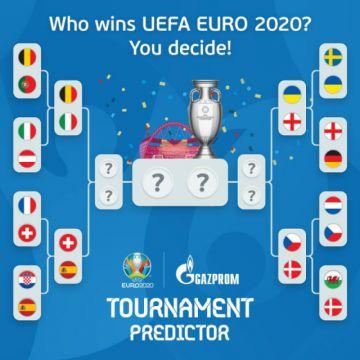 Inglaterra y Ucrania completan cuartos de Eurocopa y Löw se despide