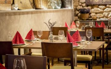 La Paz: Alcaldía premiará a locales y restaurantes que pidan certificado de vacuna a sus clientes